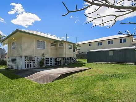 11 Everest Street, Sunnybank 4109, QLD House Photo