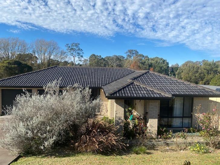 7 Patterson Close, Moruya 2537, NSW House Photo
