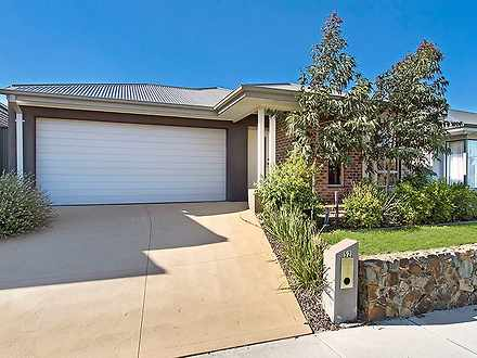52 Frontier Avenue, Greenvale 3059, VIC House Photo