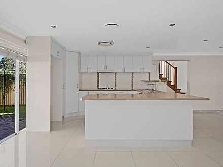 357 Kissing Point, Ermington 2115, NSW House Photo