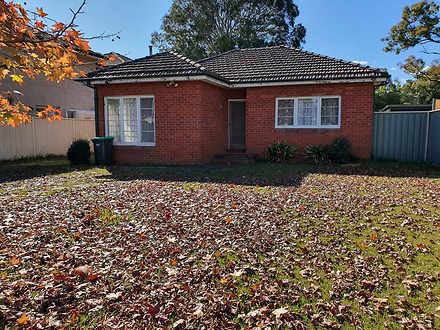 8 Cambridge Street, Ingleburn 2565, NSW House Photo