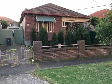 18 Timothy Street, Hurstville 2220, NSW House Photo