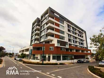 835 Hawksburn Road, Rivervale 6103, WA Apartment Photo
