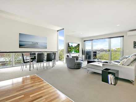 6/4-12 Fisher Parade, Ascot Vale 3032, VIC Townhouse Photo