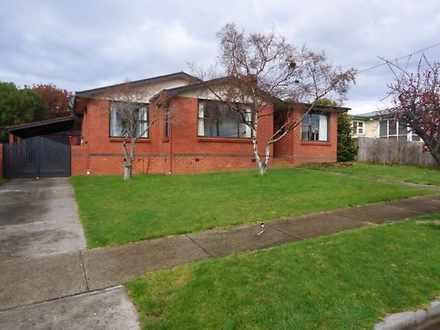 8 Ellis Street, Devonport 7310, TAS House Photo