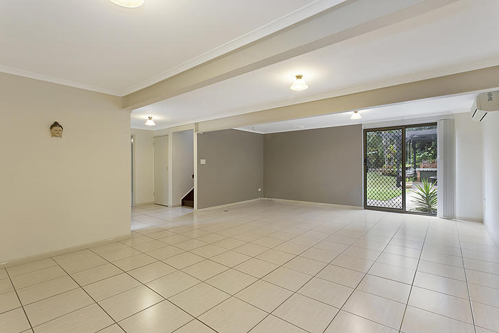 366 Payne Road, The Gap 4061, QLD House Photo