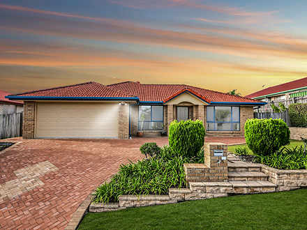 10 Redford Crescent, Mcdowall 4053, QLD House Photo
