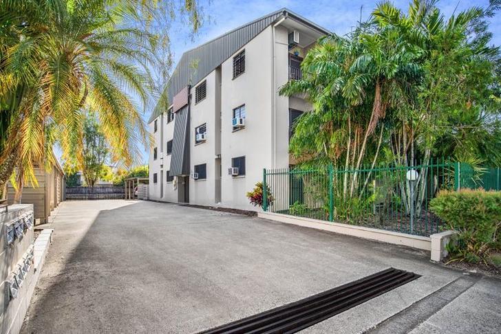 9/49-51 Digger Street, Cairns North 4870, QLD Unit Photo