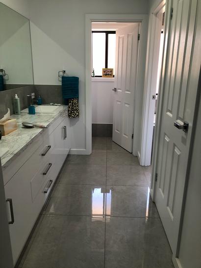 376 Ral Ral Avenue, Renmark North 5341, SA House Photo