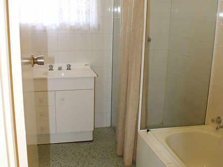 4804522f9fadc089909b82db mydimport 1616421909 hires.12369 bathroom 1623296008 thumbnail