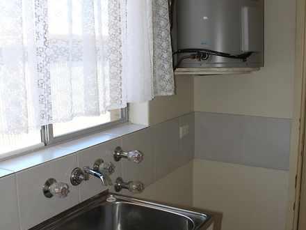 A42d4dab7c2e390e51a129b4 mydimport 1616421909 hires.26552 laundry 1623296008 thumbnail