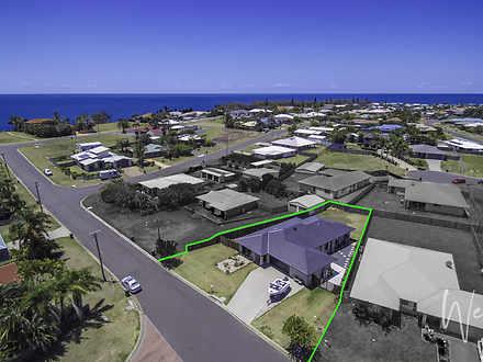 9 Bisdee Street, Coral Cove 4670, QLD House Photo