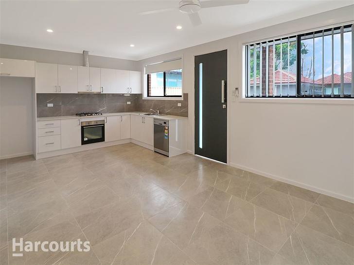 97A Ocean Beach Road, Woy Woy 2256, NSW Terrace Photo