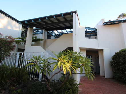 11/2 Manning Terrace, South Perth 6151, WA Unit Photo