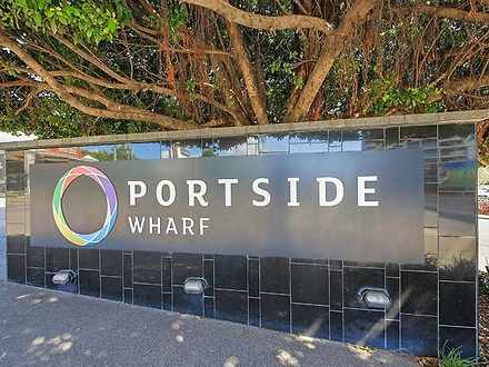 4030/37C Harbour Road, Hamilton 4007, QLD Apartment Photo