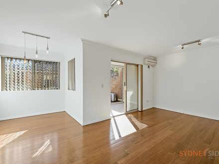 1/45 Chester Avenue, Maroubra 2035, NSW Apartment Photo