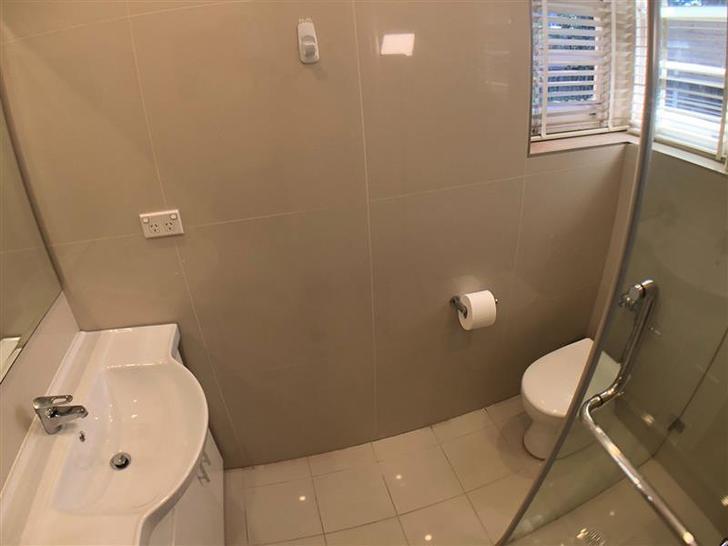 2/8-10 Coogee Bay Road, Randwick 2031, NSW Apartment Photo