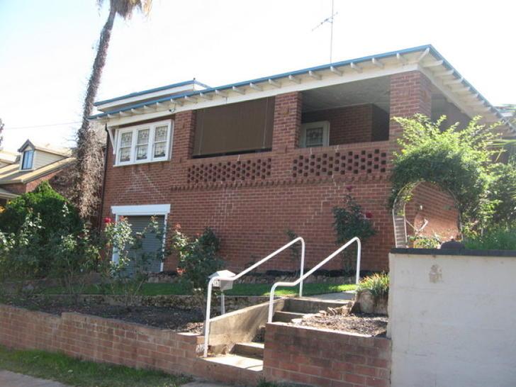 36 Gap Street, Parkes 2870, NSW House Photo