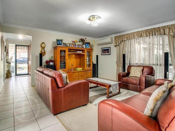 63 Haywal Street, Taigum 4018, QLD House Photo