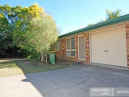 2/8 Grant Road, Morayfield 4506, QLD Duplex_semi Photo