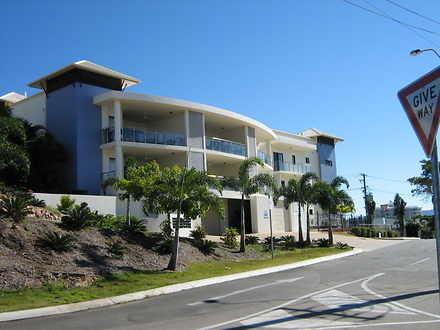 115/3 Melton Terrace, Townsville City 4810, QLD Apartment Photo