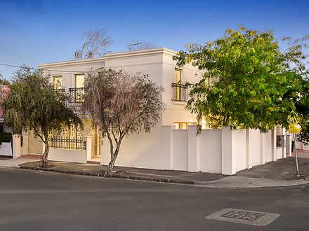 1E The Avenue, Coburg 3058, VIC Townhouse Photo
