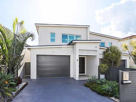 2 Truscott Avenue, Matraville 2036, NSW Duplex_semi Photo