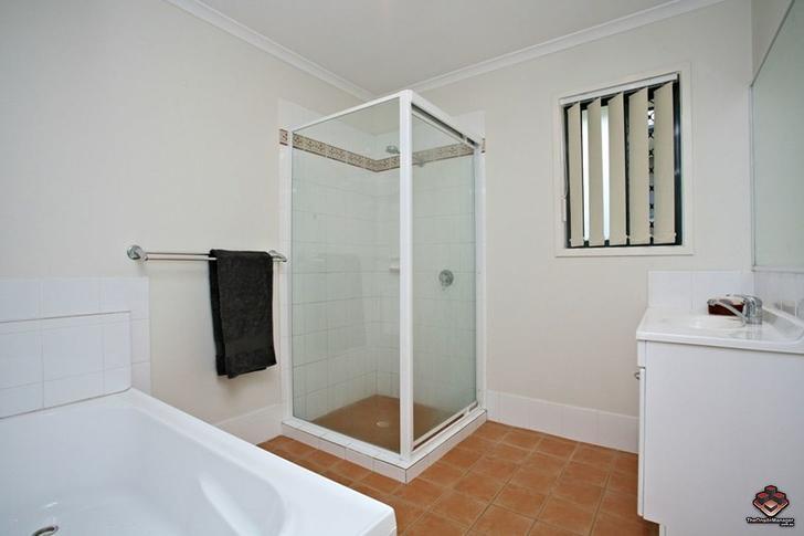 ID:21076126/250 Sumners Road, Riverhills 4074, QLD Townhouse Photo