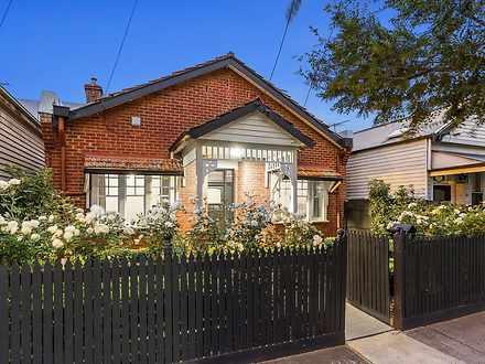 64 Raleigh Street, Footscray 3011, VIC House Photo