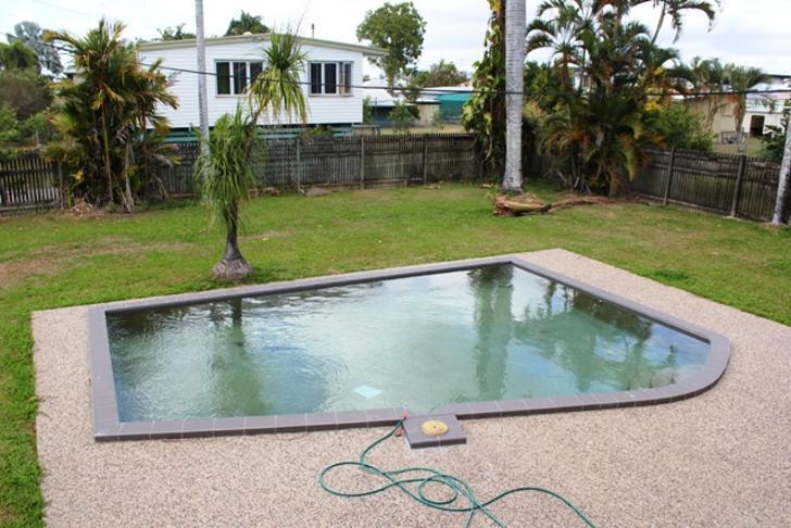 1 Moretti Street, Ingham 4850, QLD House Photo
