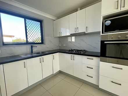 29B Pamela Avenue, Woodridge 4114, QLD Unit Photo