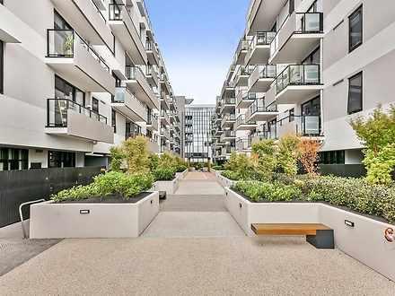 501/22 Barkly Street, Brunswick East 3057, VIC Apartment Photo