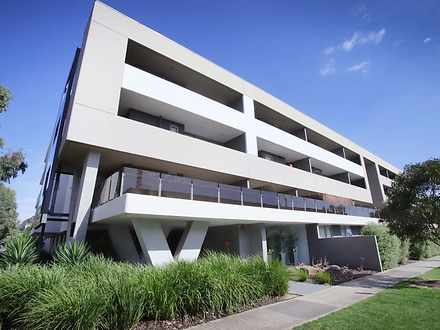 18/17 Eucalyptus Drive, Maidstone 3012, VIC Apartment Photo