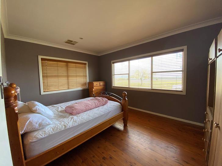 LISDALEEN Barwicks Road, Gunnedah 2380, NSW House Photo