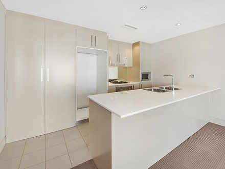 409/135 Point Street, Pyrmont 2009, NSW Apartment Photo
