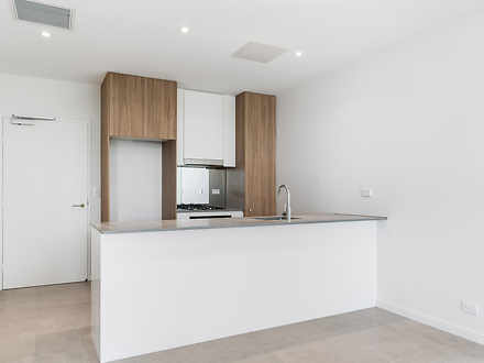 311/10-20 Mcevoy Street, Waterloo 2017, NSW Apartment Photo