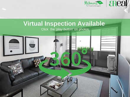 5c77512f7c7d53540b2ee668 virtual inspection available 7389 60c18d83002e6 1623297488 thumbnail