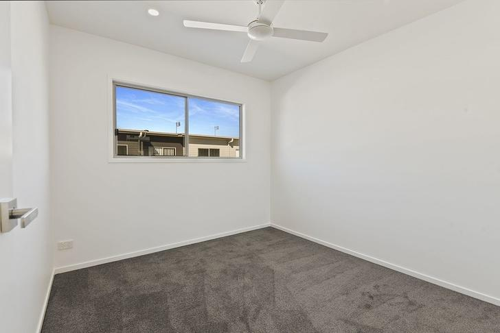 40/1A Regatta Boulevard, Wurtulla 4575, QLD Townhouse Photo
