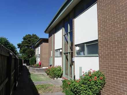 1/157-159 St Leonards Road, Ascot Vale 3032, VIC Apartment Photo