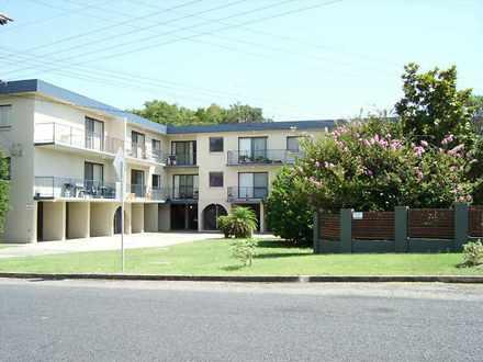 7/50 Thelma Street, Long Jetty 2261, NSW Unit Photo