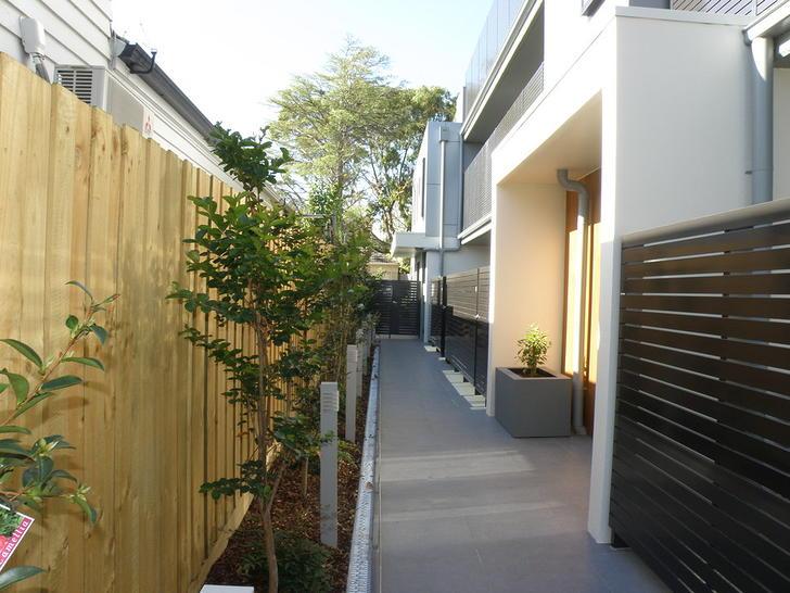 9/12 Llaneast Street, Armadale 3143, VIC Apartment Photo
