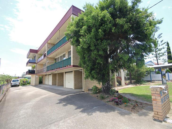 5/30 Shrapnel Road, Cannon Hill 4170, QLD Unit Photo