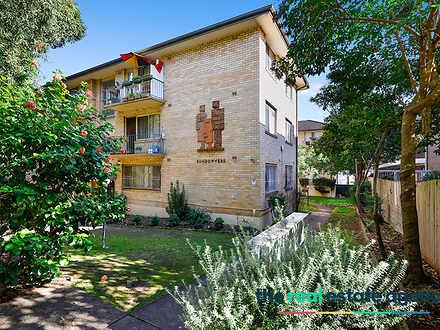 20/6 The Avenue, Ashfield 2131, NSW Apartment Photo