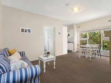 2/243A Old South Head Road, Bondi 2026, NSW Apartment Photo