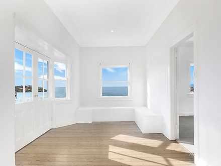 4/15 Wilga Street, Bondi 2026, NSW Apartment Photo