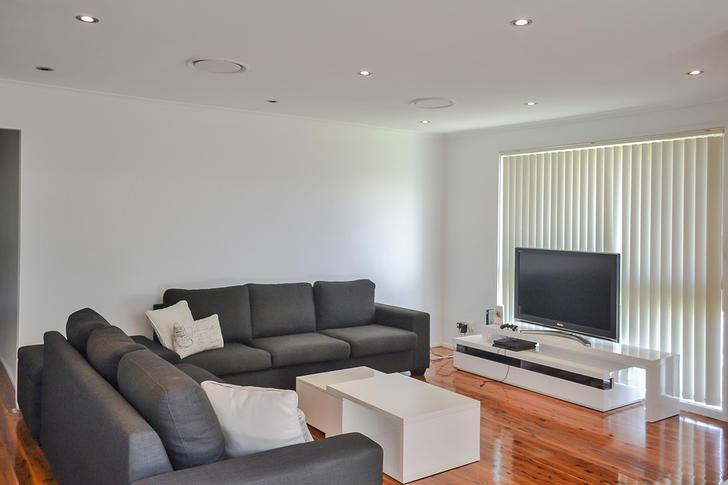 5 Tobin Place, Marayong 2148, NSW House Photo