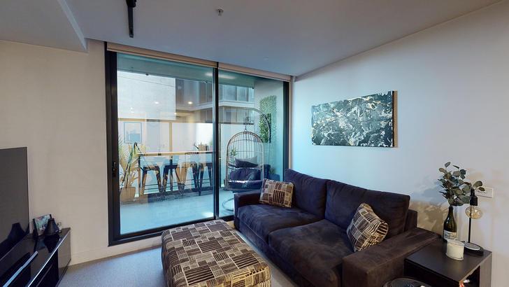 110/40 Collins Street, Essendon 3040, VIC Apartment Photo