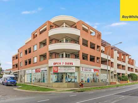 6/40 Earl Street, Merrylands 2160, NSW Unit Photo