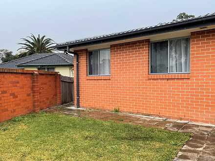 1A Oakwood Place, Busby 2168, NSW House Photo