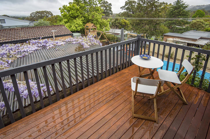31 Woodgate Street, Farrer 2607, ACT House Photo